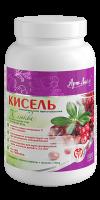 Кисель Клюква с ягодами, 500 гр
