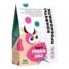 Конфеты молочные  Пробиомилк,100 гр